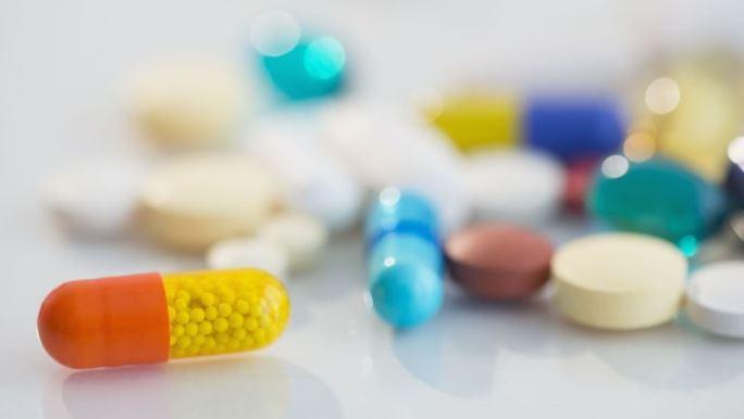 مراقبت های بعد از عمل لیزر لیپولیز به چه صورت است